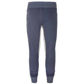 Nihil Momentum - Pantalon Homme - bleu